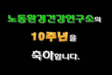 t_20091221_914.jpg